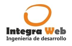 Desarrollo de software a la medida Bucaramanga – Colombia