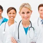 Software para historias clínicas odontológicas GENOMA