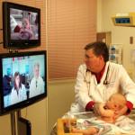 Telemedicina en Colombia ventajas