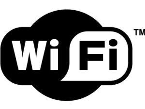 Wifi en consultorios médicos
