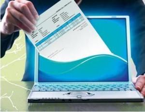 factura-electrónica-300x231