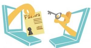 factura-electronica-beneficios-300x157